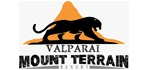 Valparai Mount Terrain Resort